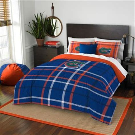 Orange And Blue Quilt Bedding Buy Orange Blue Comforter Sets From Bed Bath Beyond