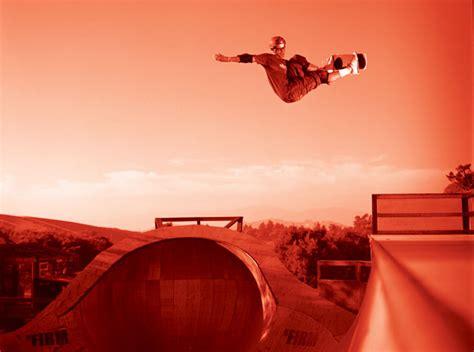bob burnquist backyard 2002 p j ladd mike taylor skateboarding starts with 233 s timeline