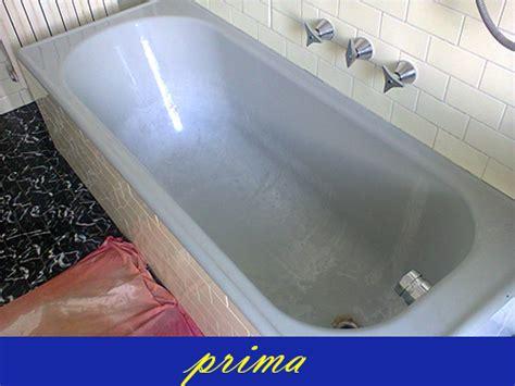rismaltatura vasche da bagno smaltatura e rismaltatura vasche da bagno piatti doccia