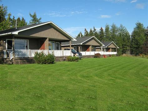 Baddeck Cottages by Accommodations In Baddeck And Area Cabot Trail Cape