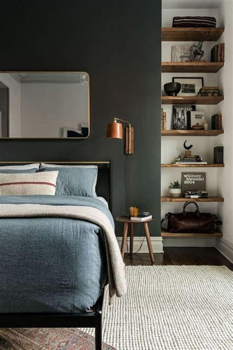 decorar habitacion matrimonio gris 1001 ideas sobre decoracion de habitaci 243 n gris