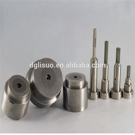 1 Magnet Cars Ceramic Mold by Professional Produce Ferrite Mold Sintered Process Metal