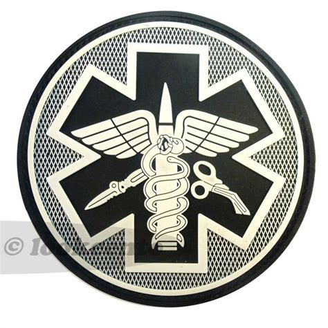Patch Pacth Rubber 3d Airsoft Gun Rubber Patch Pvc 92 best images about morale airsoft patches on