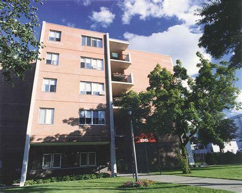 public housing mn james r heltzer manor minneapolis public housing authority