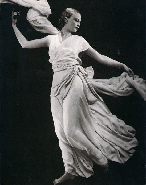 vanidad en griego vestido de madeline vionnet quot hac 237 a unos vestidos