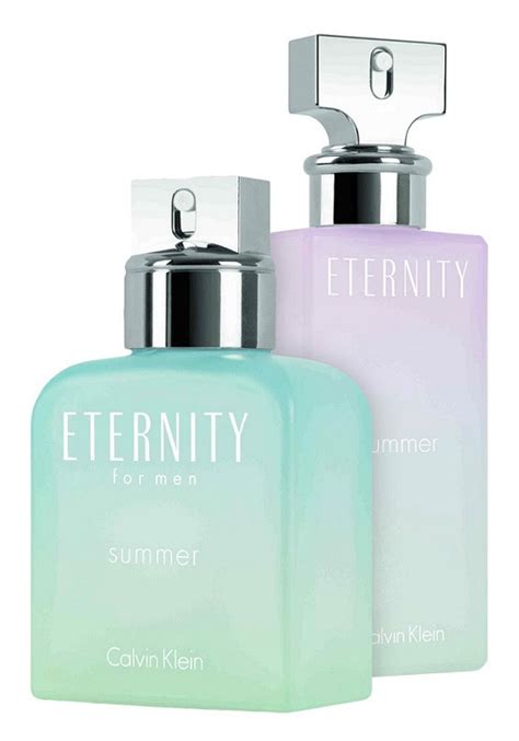 Parfum Eternity Summer eternity for summer 2016 calvin klein cologne a new