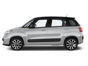 Boulevard Fiat New Fiat Montr 233 Al Boulevard Fiat