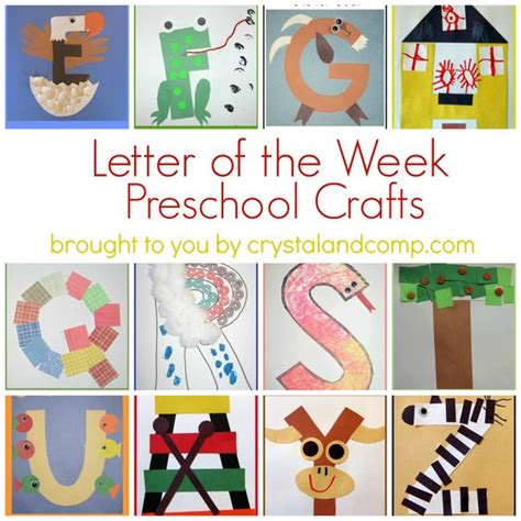 abc pattern for kindergarten pinterest the world s catalog of ideas