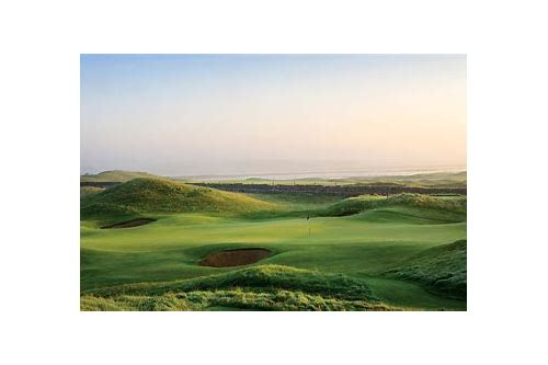 golf club deals ireland