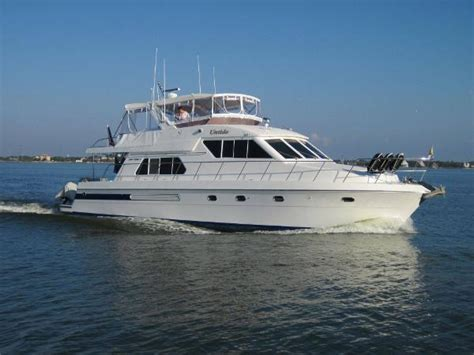 used boats for sale in jacksonville florida used boats for sale in jacksonville florida boats