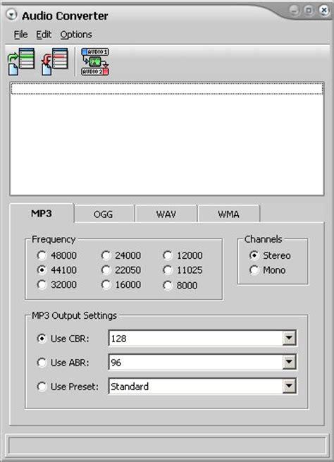 mp3 converter compressor free download compress mp3 files mp3 compressing software