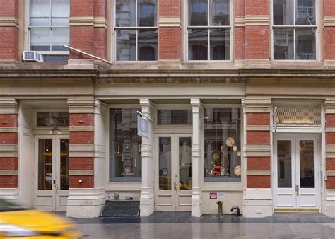 100 home design stores soho nyc find a moma design store moma design store best 25 new