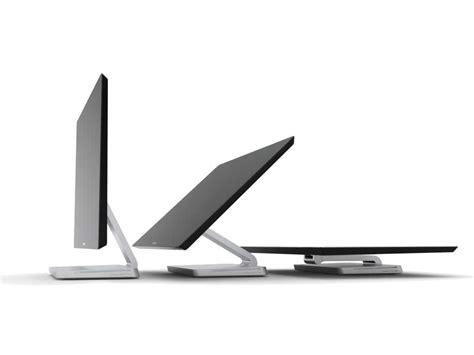 Lcd Touchscreen Lenovo A730 lenovo ideacentre a730 27 inch touchscreen all in one desktop pc metal intel i7 4700mq