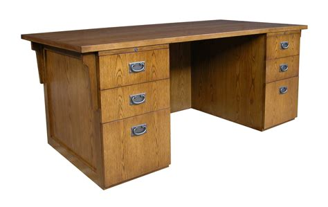 Mission Office Desk Kuebler Wood Desks Images Mission Office Furniture Jasper Desk