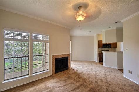 Cheap Studio Apartments In San Antonio Tx