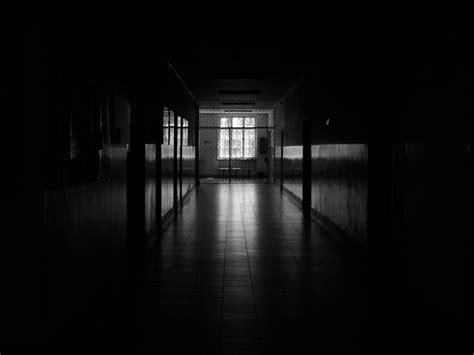 dark hallway gallery for gt long dark school hallway