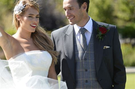 Wedding Hire by Swarbricks Suit Hire Wedding Dresses Manchester