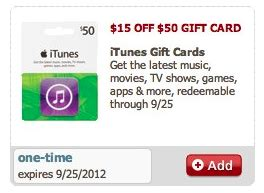 Safeway Disneyland Gift Cards - safeway 50 itunes gift card for only 30