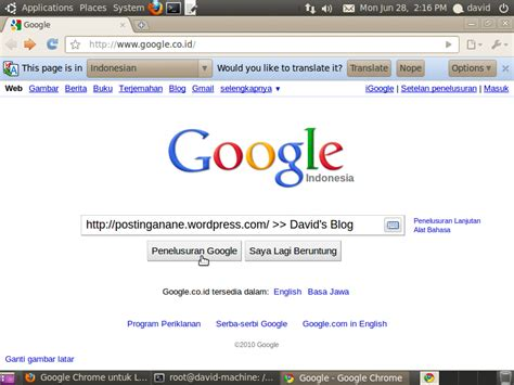 download layout google chrome download google chrome and install it on your system