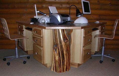tree trunk bar top tree trunk bar top tree trunk desk