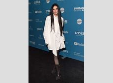 Demi Moore Attends Corporate Animals Premiere During 2019 ... B 29 Inside