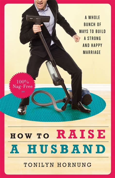 how to raise happy books wheel weiser bookstore how to raise a