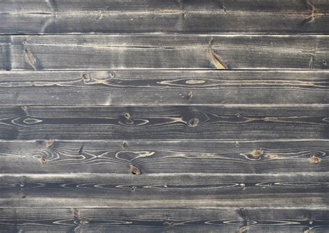 distressed wood accent wall weathered gray shiplap wall feature wall accent wall wood