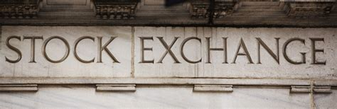 section 20 of the securities exchange act of 1934 securities and exchange commission facts summary