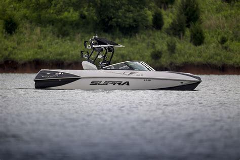 wakeboard boat lead the 2014 supra sc450 alliance wakeboard