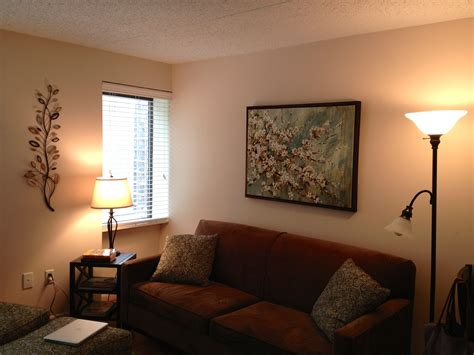 how to decorate my apartment college apartment living room ideas peenmedia com