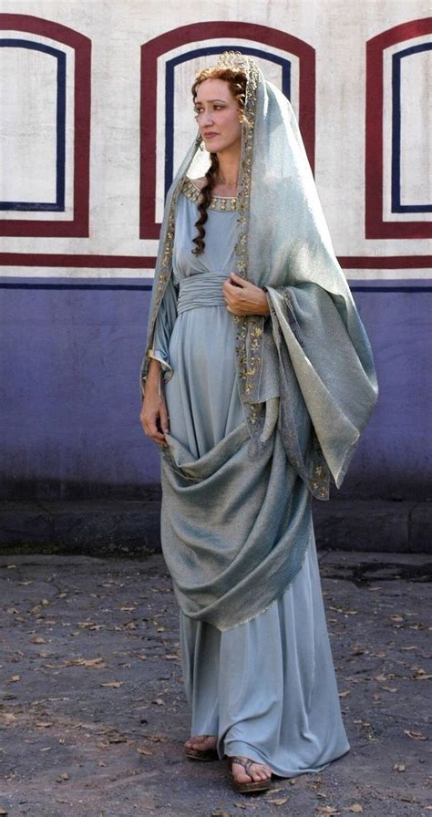 ancient greek costume history pictures showing how to recreate a 145 best images about historical costume roman greek on