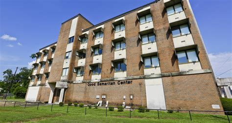 Samaritan Hospital Birth Records Several Groups Interested In Hospital The Selma Times Journal