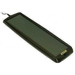 solar marine battery charger marine solar battery charger ebay