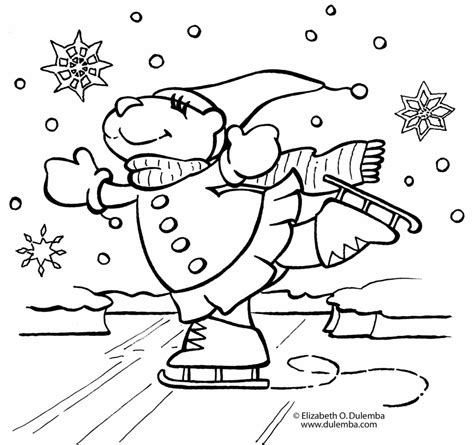 winter coloring pages for adults coloring pages free coloring pages of fruits of winter