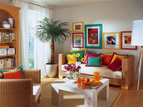 creative living room creative living room design ideas interior design