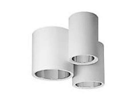 energy efficient bathroom lighting stylish energy efficient bathroom lighting hgtv