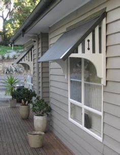 awnings for mobile home windows 1000 ideas about window awnings on pinterest metal
