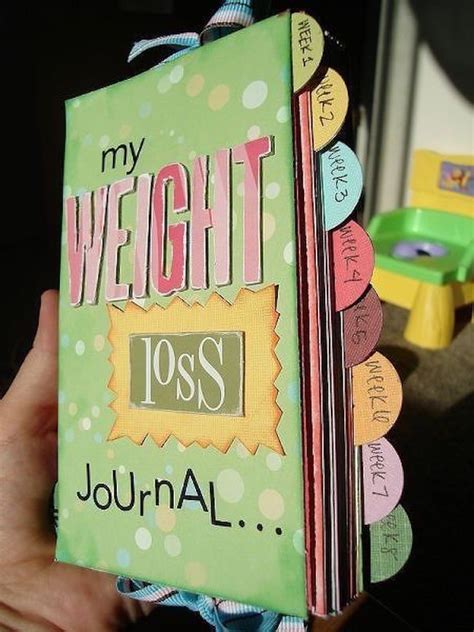 Wall Journal Bag Snob Guide How To Build A Bag Wardrobe by 10 Motivation Ideas For Achieving The Weight Loss Goal Easily
