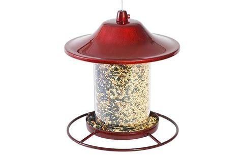 top 6 best cardinal bird feeders to attract cardinals to