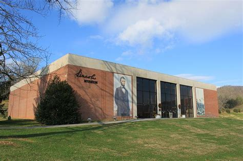 Lincoln Memorial Mba Tuition by Lincoln Memorial Degree Programs Majors And