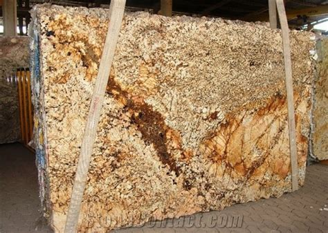 delicatus gold granite delicatus gold granite slabs tiles from argentina