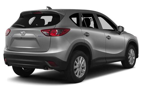 mazda suv models 2015 2015 mazda cx 5 price photos reviews features