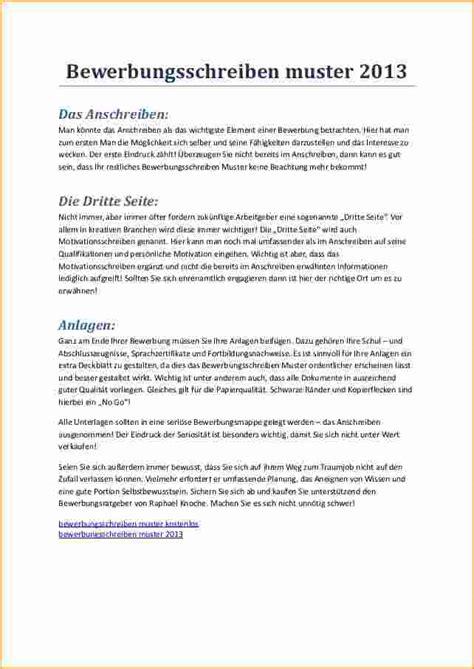 Bewerbungsschreiben Blocksatz 4 bewerbungsschreiben studium bewerbungsschreiben