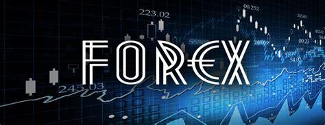 tutorial forex español pdf forex trading opciones binarias tutoriales en pdf