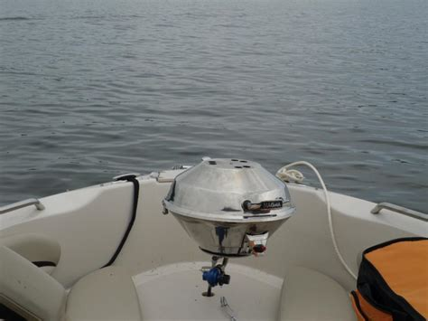 boat grill with mount grill mount question winnipesaukee forum