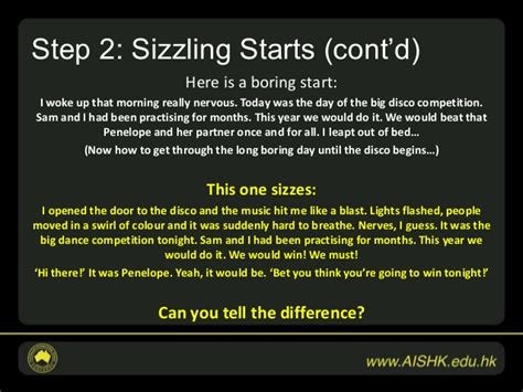 words that start with bed words that start with bed seven steps to writing success