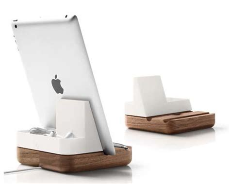 desk organizer collections evernote pfeiffer woodbase desk organizer collection