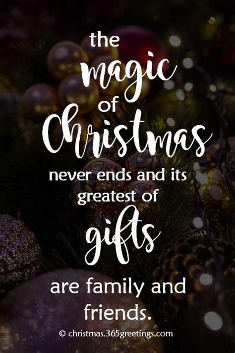 top inspirational christmas quotes  beautiful images merry christmas quotes christmas