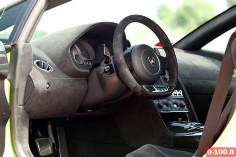 0 100 Lamborghini Gallardo by Lamborghini Gallardo L Erede Nel 2014 0 100 It
