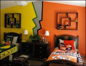 boy shared bedroom ideas decorating theme bedrooms maries manor shared bedrooms